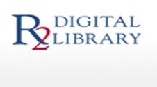 Image result for r2 digital library