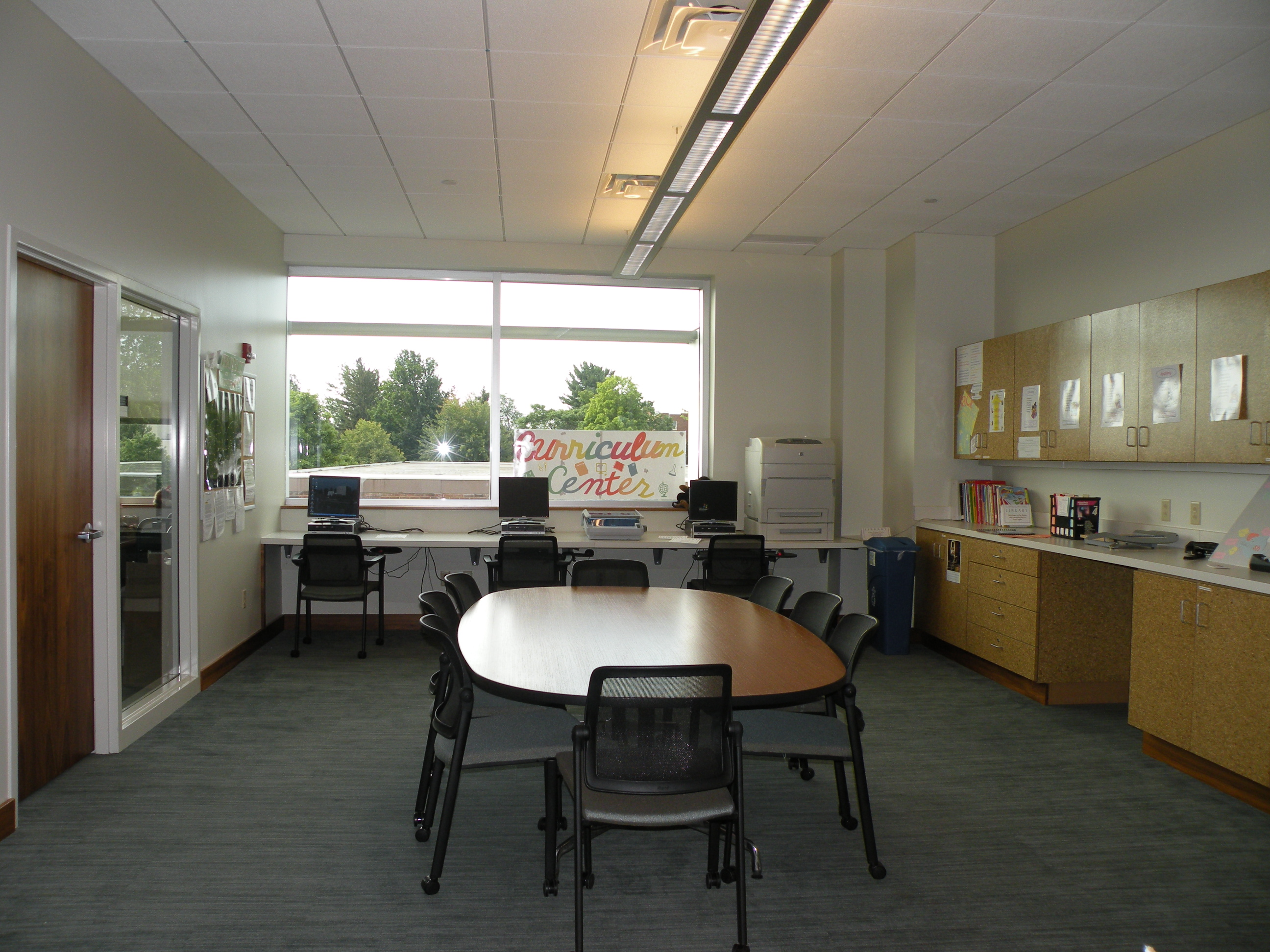Curriculum_Center_20090819.JPG